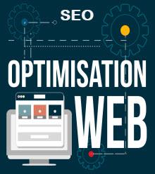 SEO Optimisation Premium
